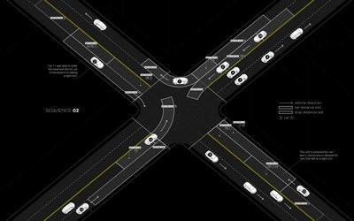0190000008394538-photo-light-traffic.jpg