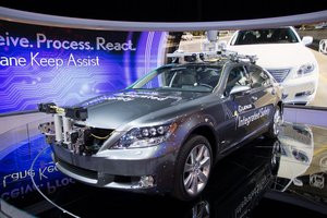 012C000005650648-photo-toyota-advanced-active-safety-research-vehicle.jpg