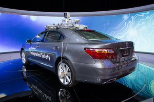 012C000005650650-photo-toyota-advanced-active-safety-research-vehicle.jpg