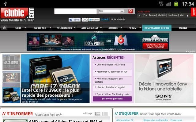 0280000004764014-photo-device-2011-11-16-173406.jpg