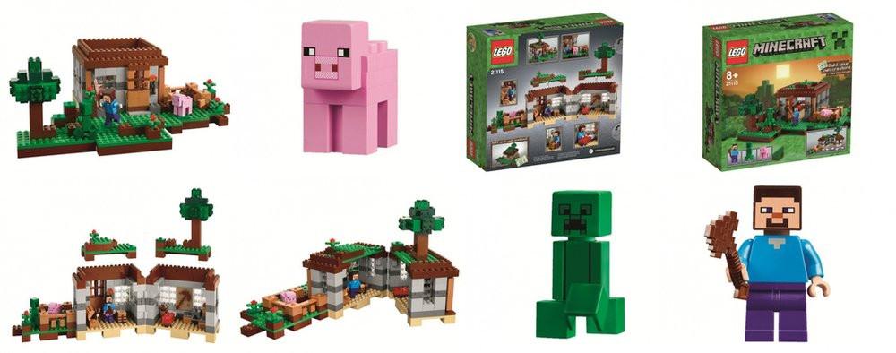 03E8000007673887-photo-lego-minecraft.jpg