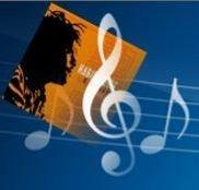 00fa000002935792-photo-logo-musique.jpg