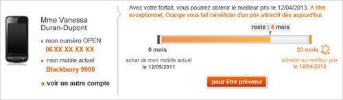 01f4000005502099-photo-orange-plus-de-points.jpg