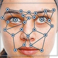 00C3000007027678-photo-reconnaissance-faciale-logo-gb-sq.jpg