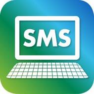 00BE000007082034-photo-logo-sms-you.jpg