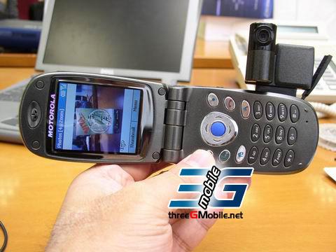 00417262-photo-imageneteco.jpg