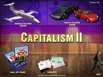 00d2000000052579-photo-capitalism-2.jpg