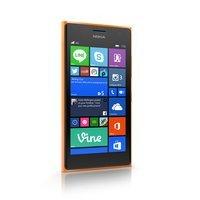 00c8000007594847-photo-nokia-lumia-735.jpg