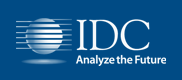04064090-photo-idc-logo.jpg