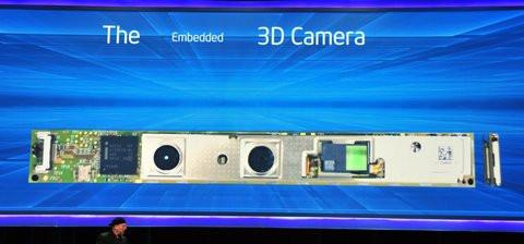 01E0000007029110-photo-intel-realsense-3d-camera.jpg