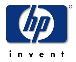 00fa000003199280-photo-hp-logo.jpg