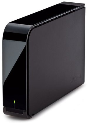 012C000003748260-photo-drivestation-axis-led.jpg