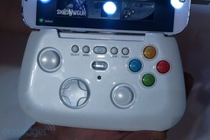 012C000005782132-photo-manette-gamepad-samsung.jpg