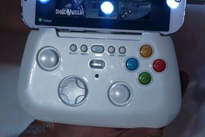 012c000005782132-photo-manette-gamepad-samsung.jpg