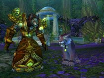 00D2000002367502-photo-world-of-warcraft-cataclysm.jpg