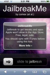 00C8000003417808-photo-jailbreak-iphone-4.jpg