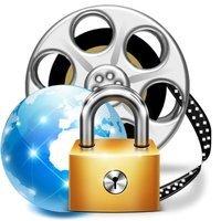 00c8000004977072-photo-drm-streaming-logo-gb-sq.jpg