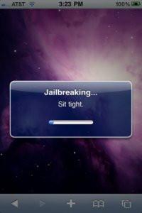 00C8000003417810-photo-jailbreak-iphone-4.jpg