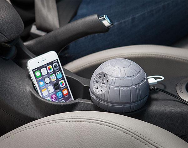 08266350-photo-thinkgeek-star-wars-death-star-car-charger.jpg