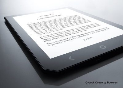 0190000007696839-photo-bookeen-cybook-ocean.jpg