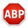 006E000006121100-photo-logo-adblock-plus.jpg