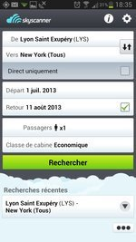 0096000006084054-photo-skyscanner-capture-1-android.jpg