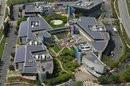0082000002725492-photo-google-panneaux-solaires.jpg