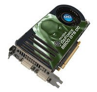 00c8000000548831-photo-carte-graphique-bfg-geforce-8800-gts-oc-640-mo-clone.jpg