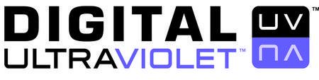 01C2000006986306-photo-ultraviolet-logo.jpg