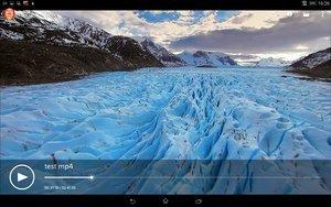 012c000007364805-photo-xperia-z2-tablet-captures.jpg