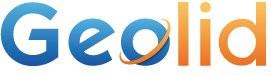 05674298-photo-logo-geolid.jpg