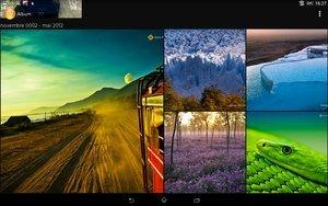 012c000007364807-photo-xperia-z2-tablet-captures.jpg