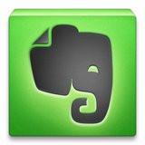 00A0000006007864-photo-logo-evernote.jpg