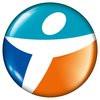 0064000005575691-photo-logo-bouygues-telecom.jpg