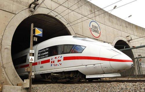01F4000007810757-photo-eurotunnel.jpg