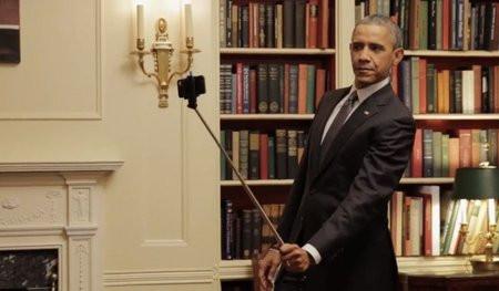 01C2000007904507-photo-obama-selfie-stick-buzzfeed.jpg