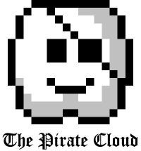 05468239-photo-pirate-cloud.jpg
