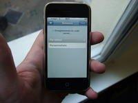 00c8000000681342-photo-iphone-voicemail.jpg
