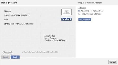 01F4000005350620-photo-facebook-carte-postale.jpg