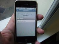 00c8000000681344-photo-iphone-voicemail.jpg