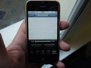 012c000000681346-photo-iphone-voicemail.jpg