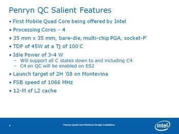 015E000000580486-photo-slide-intel-penryn-45-nm-quad-core-mobile.jpg