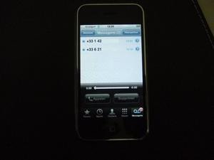 012c000000681348-photo-iphone-voicemail.jpg
