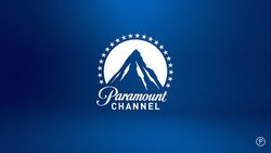 00FA000006624316-photo-paramount-channel-tv.jpg