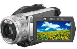 00FA000000334590-photo-cam-scope-sony-hdr-ux1.jpg