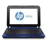 05644632-photo-ordinateur-portable-hp-netbook-mini-200-4211-bleu.jpg