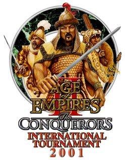 00fa000000049288-photo-tournoi-age-of-empires-ii-the-conquerors.jpg