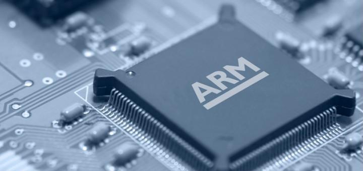 08500722-photo-arm-chipset.jpg