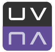 03894548-photo-ultraviolet.jpg