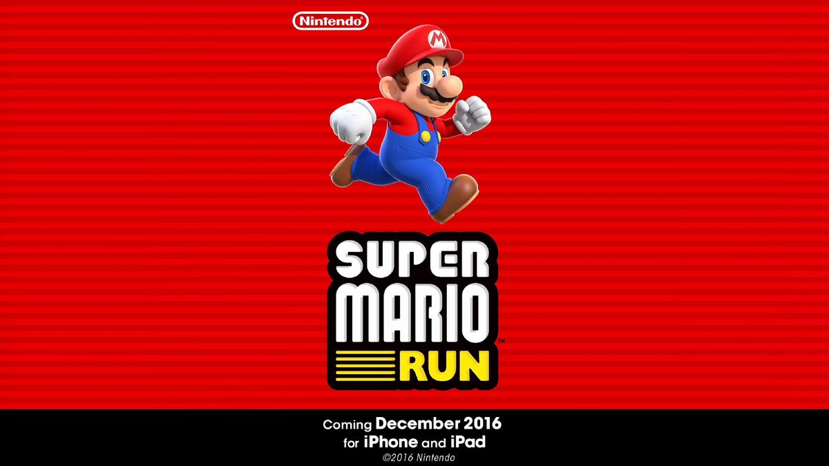 08595782-photo-super-mario-run.jpg